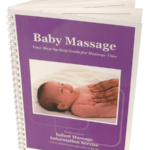 Baby Massage Manual